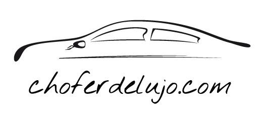 Alquiler de coche con conductor en Madrid