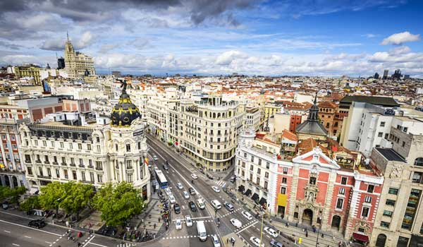 madrid_vista_aerea_chofer_lujo
