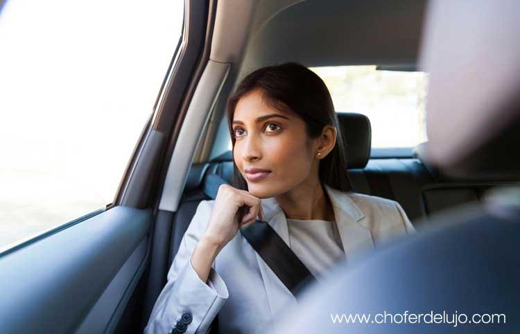 private-chauffeur-spain-women-indian
