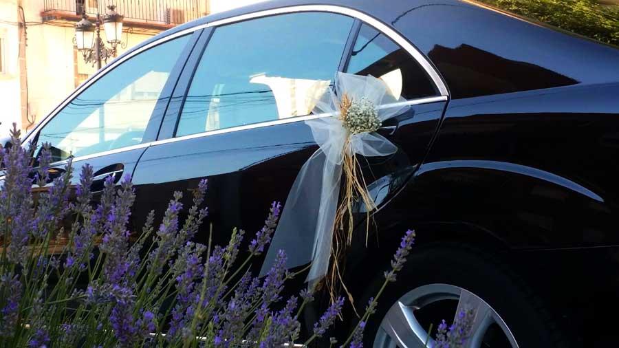 alquiler-coches-para-bodas-madrid-04