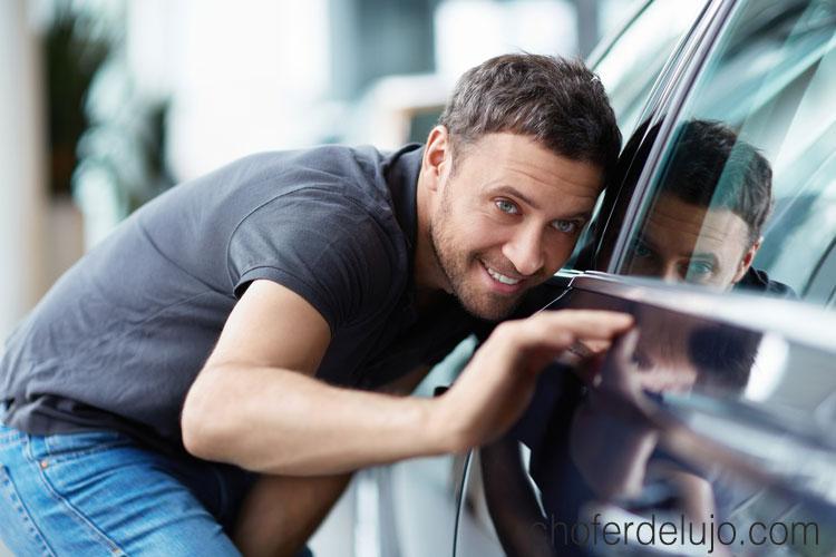 alquiler-de-coches-de-lujo-con-conductor