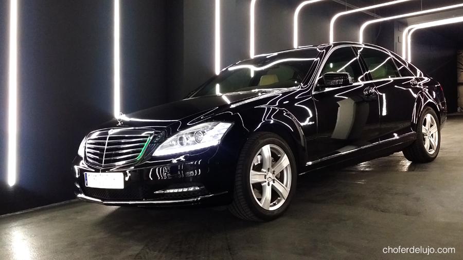 alquiler-coches-lujo-para-rodajes-tv-spot-anuncios