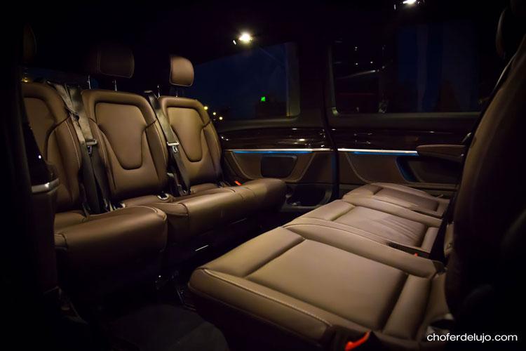minivan-mercedes-benz-clase-v-con-conductor-02