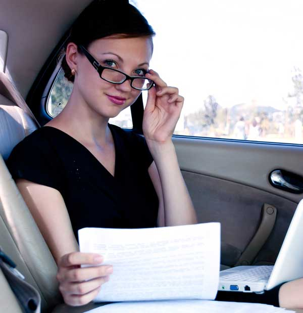 cliente_coche_conductor_madrid