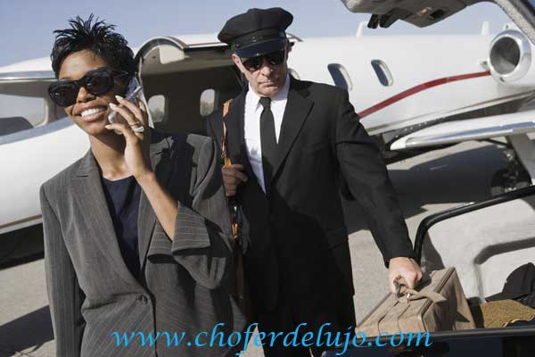 vip-transport-in-madrid