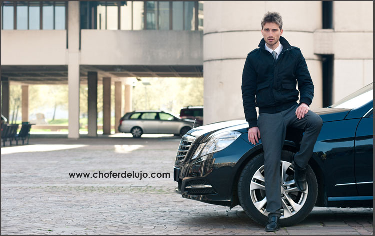 chauffeur-services-madrid
