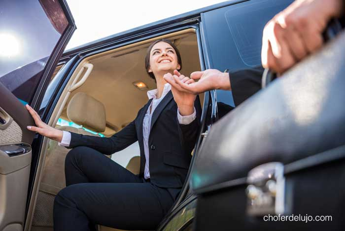 quality-private-transportation-madrid-01
