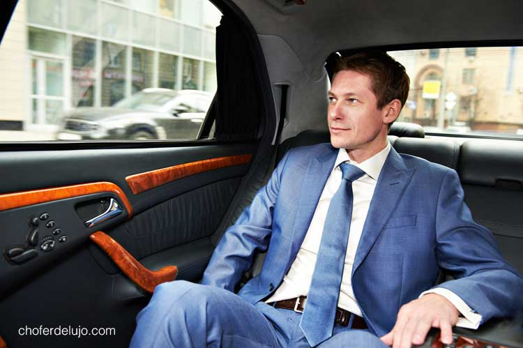 quality-private-transportation-madrid-03