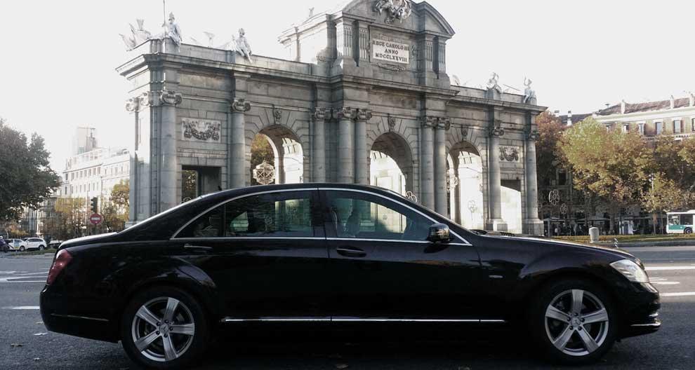 alquiler-coche-con-chofer-madrid-04
