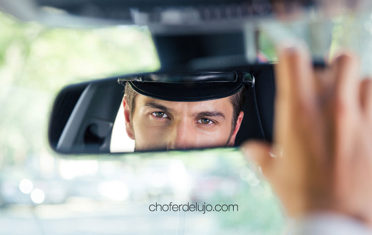 coches-de-lujo-con-conductor