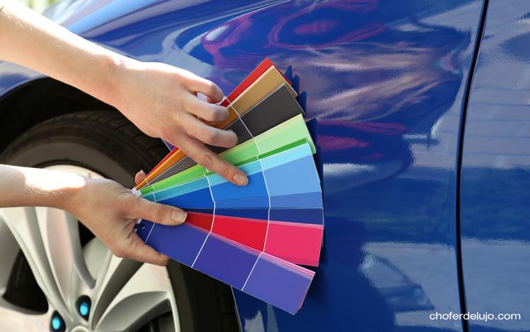 que-dice-el-color-de-tu-cohe-de-ti-psicologia-del-coche