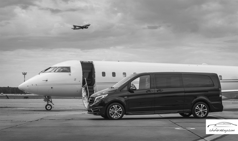 transfer-aeropuerto-madrid